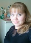 Elena, 40  , Degtyarsk