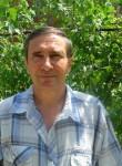 Vladimir, 61  , Leningradskaya