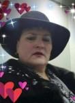 Naila, 57  , Lenino