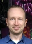 Yuriy, 38, Yekaterinburg