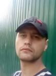 Serzh, 29  , Kiev