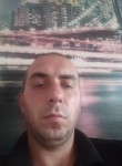 Tomek, 32  , Gostyn