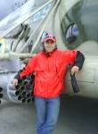 Oleg, 34  , Vinnytsya