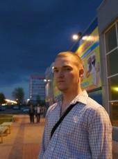 grinch, 30, Russia, Naberezhnyye Chelny