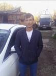 Maksim, 33  , Strunino