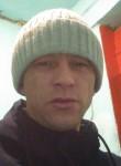 nikolay, 41  , Ust-Kut