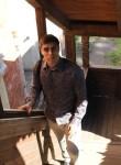 Aleksandr, 31, Tver