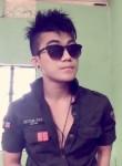 Victor, 24 года, Pāsighāt