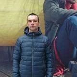 Vasilii, 37  , Swidnica