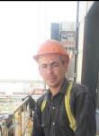 Andrey , 31  , Dedovsk