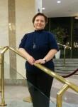 Tatyana, 39, Minsk