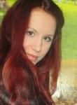Kristina, 26  , Saint Petersburg