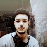 Osmar B.Castro, 22  , Jaguey Grande