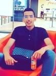 Wajih, 21  , Meaux