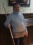 Anatoliy , 68  , Cheboksary