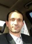 Magomed, 39  , Novocherkassk