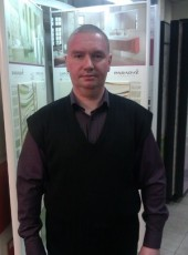 Andrey, 50, Russia, Saint Petersburg
