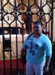 Melva, 43  , Zafra
