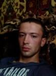 Yaroslav, 22  , Donetsk