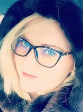 Nataliya, 31, Russia, Saint Petersburg