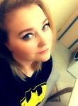 Nataliya, 29, Saint Petersburg