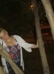 Yuliya, 41  , Voronezh