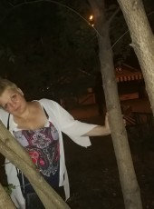 Yuliya, 41, Russia, Voronezh