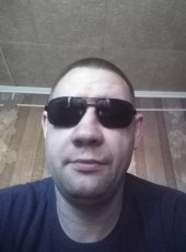 Valera, 42, Russia, Ufa