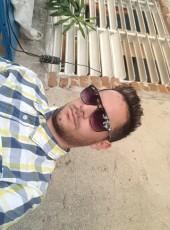 Nestor, 27, Cuba, Camaguey