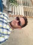 Nestor, 27  , Camaguey