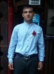 Radu , 21  , Chisinau