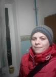 natalya, 25  , Orsha