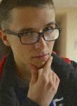 Artyem, 19, Tomsk