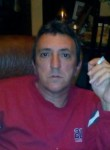 Francisco, 46  , Badajoz