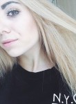 Nastya, 22, Kazan