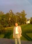 Salyut, 57, Diveyevo