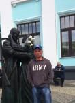 dmitriy, 47  , Nakhabino