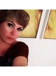 Tatyana, 40  , Dedovsk