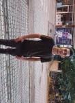 Batuhan, 21  , Istanbul