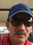 Hanifi, 58  , Dissen