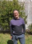 Julio cesar, 63, Buenos Aires