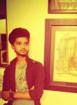 Sam, 21  , Sangli