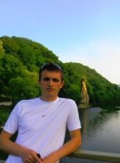 Stas, 28, Russia, Slavyansk-na-Kubani