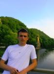 Stas, 28  , Slavyansk-na-Kubani
