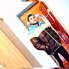 Khasan , 27 - Just Me Photography 1