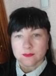 Irina, 45, Cheboksary