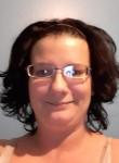 Shauntae, 26  , Saint Petersburg