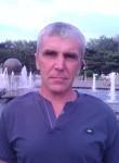 Vladimir, 50, Zaporizhzhya