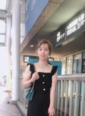 huynhthithuy, 28, Japan, Sakai (Osaka)