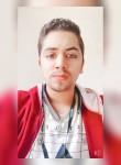marwan alaa, 22  , Alexandria